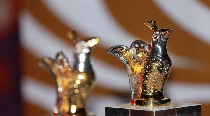 Президент Путин приветствовал смолян иучастников кинофестиваля «Золотой Феникс»
