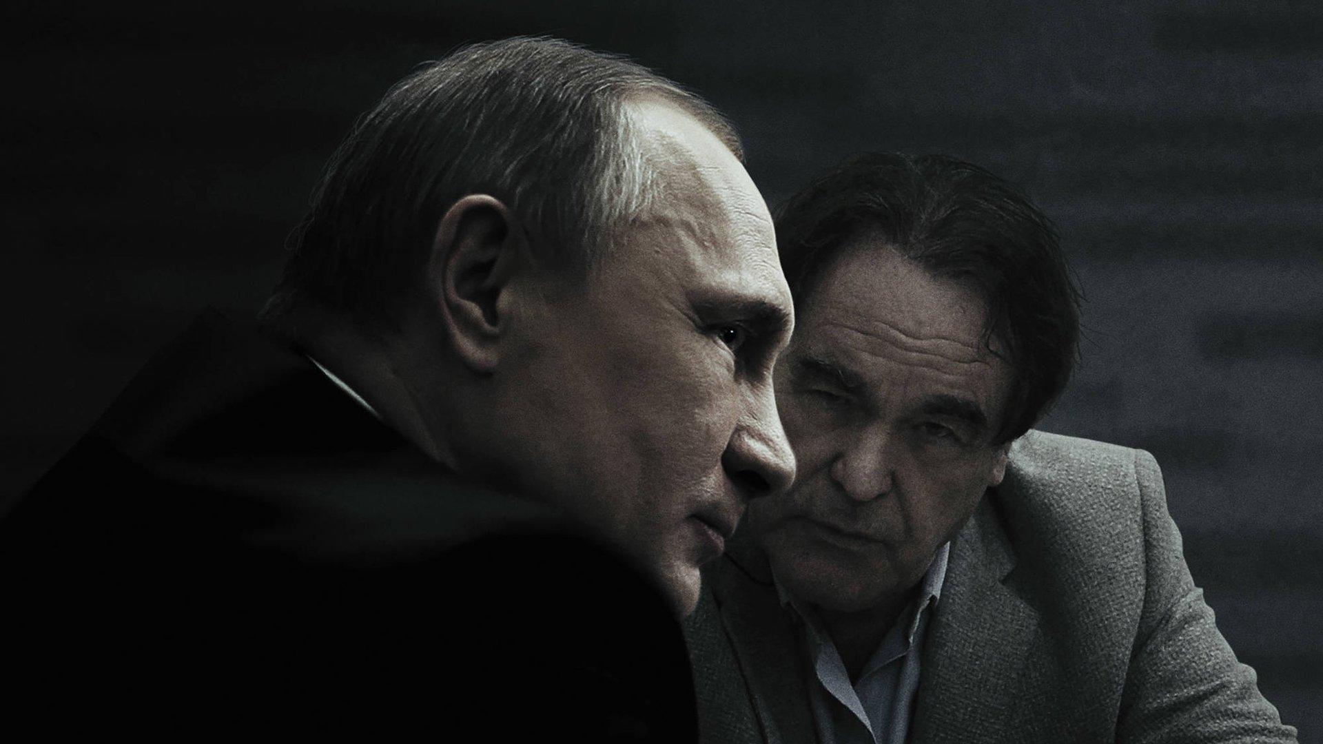 Названа дата выхода всвет книги «Интервью сВладимиром Путиным»