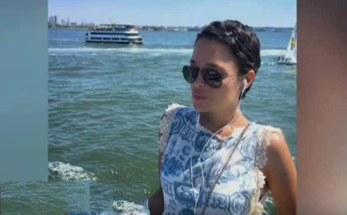Артистка Стелла Барановская скончалась мученической гибелью. Ейбыло всего 30 лет…