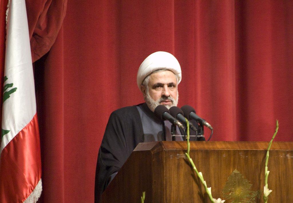 «Хезболла»: США хотели использовать «монстра» ИГдля свержения режима Асада
