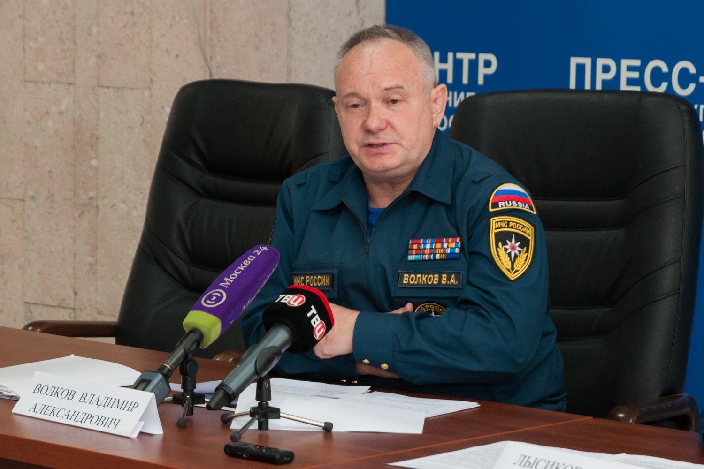 Неменее 130 человек спасены наводных объектах столицы ссамого начала года