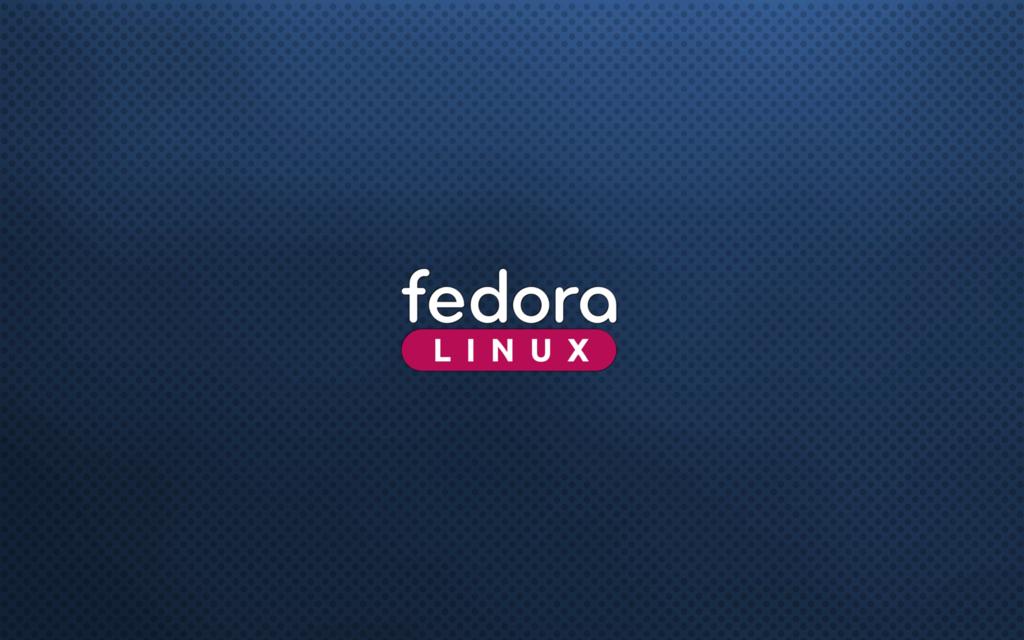В Крым запретили поставлять ОС Linux Fedora