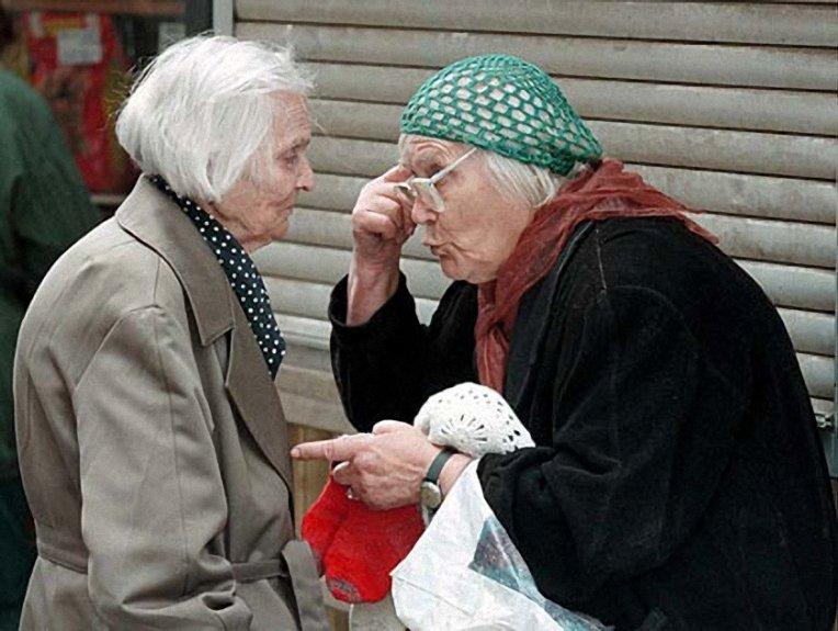 Надоведение пенсий допрожиточного минимума выделят 100 млрд руб. — руководитель ПФР