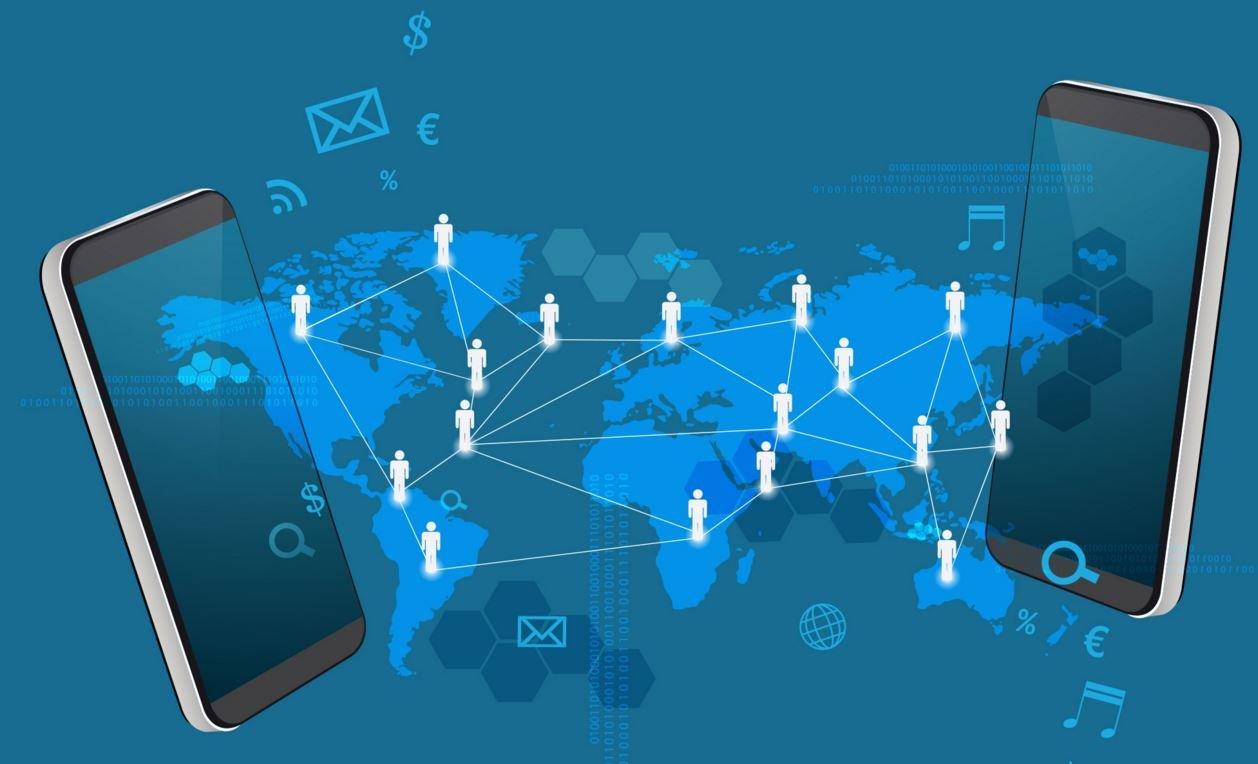 Планируем доконца года решить проблему мобильного роуминга в РФ — руководитель ФАС