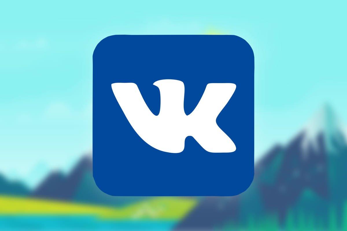 Заблокированная соцсеть «ВКонтакте» угодила впятерку самых известных вгосударстве Украина интернет-ресурсов
