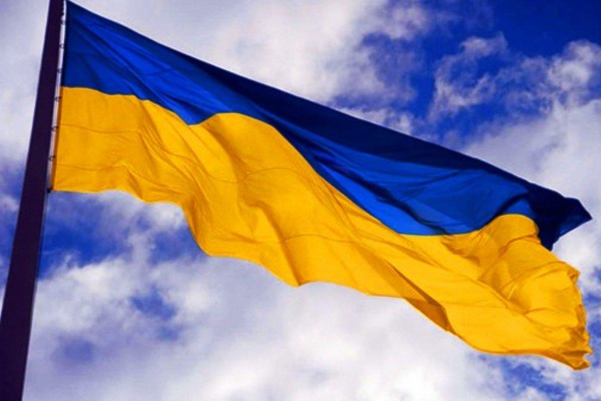 Товарооборот между Россией и государством Украина заметно вырос