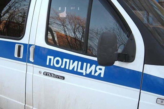 ВПриамурье отыскали тело кандидата в народные избранники Тамбовского района