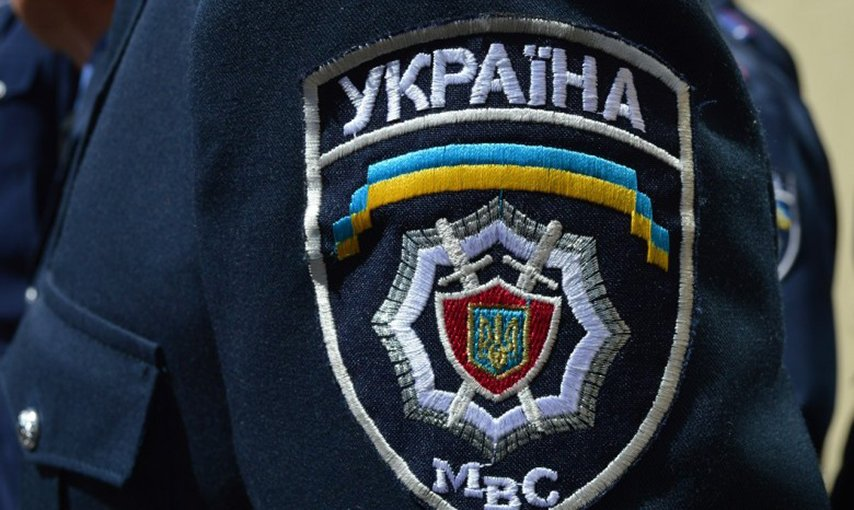 СБУ объявила врозыск Черновецкого