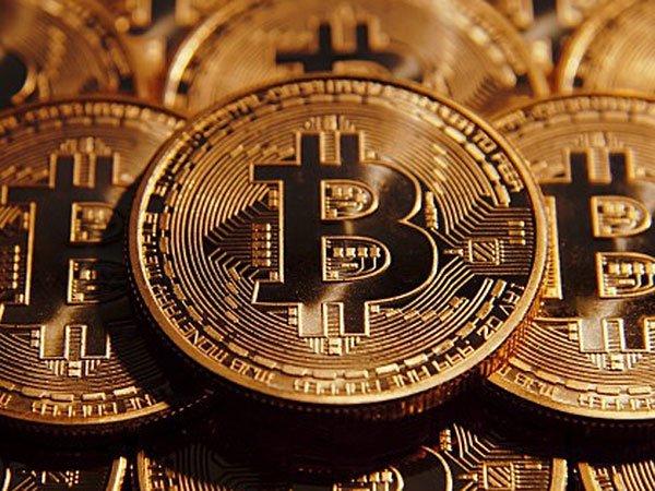 Криптовалюта компании Cloudwith.me производит революцию в сфере облачных сервисов