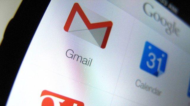 СМИ сообщили о критичном сбое в работе сервисов Google
