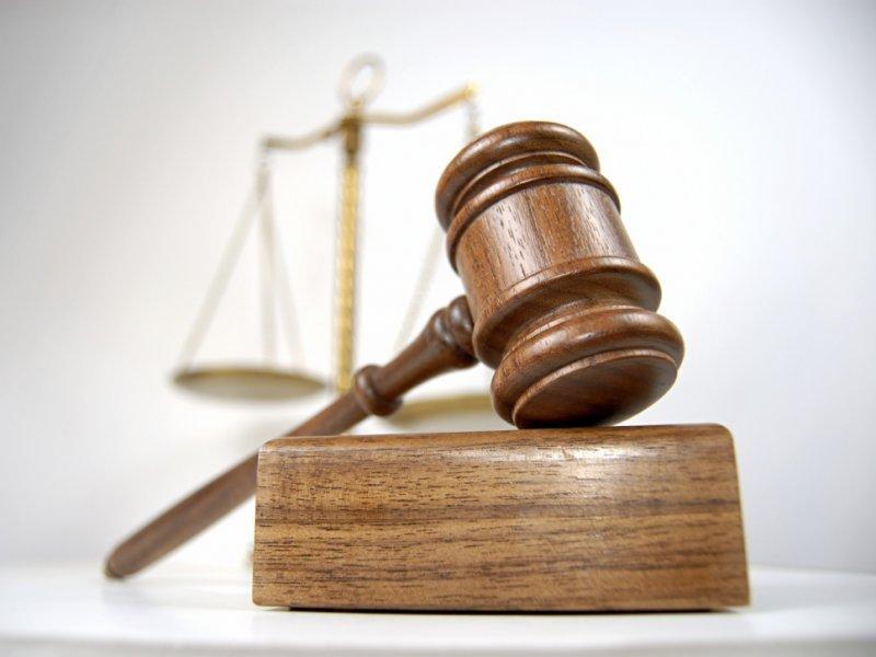 говоря, суды по трудовым спорам в москве они