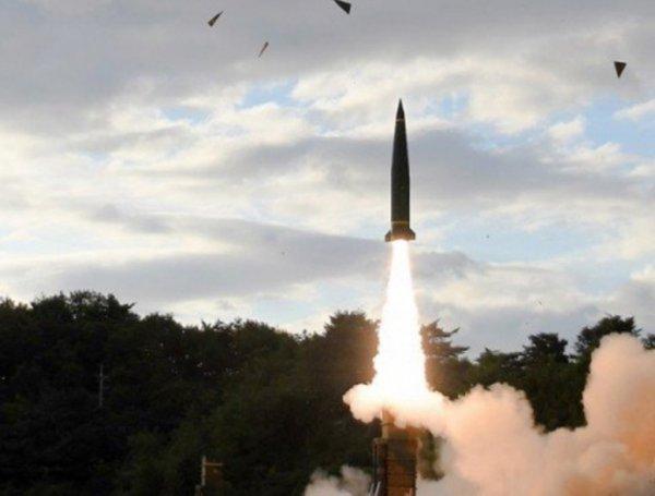 Совет Безопасности ООН осудил «провокационный» запуск ракеты КНДР