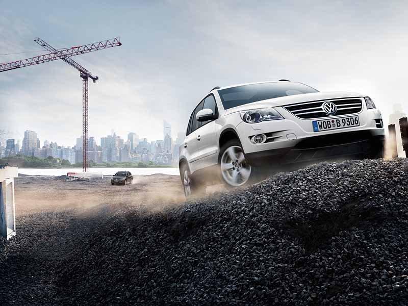 ВКрасноярске стест-драйва угнали авто стоимостью больше 5 млн руб.