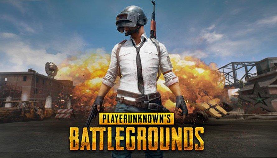 Battlegrounds превзошла рекорд Dota 2 по числу активных игроков