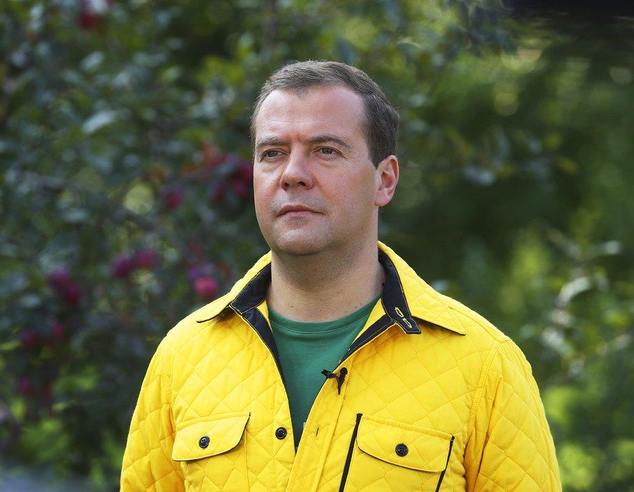 Губернатор поздравил работников иветеранов лесного комплекса Тюменской области спраздником