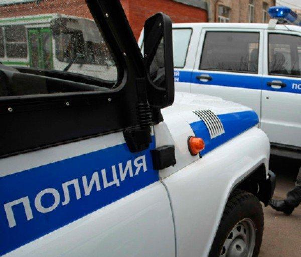 ВСаратове разыскивают 15-летнего Сергея Пластинкина