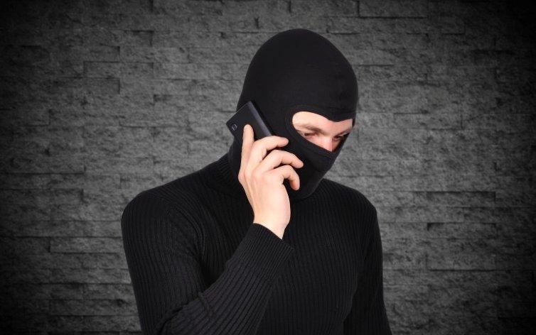 Засубботу экстренные службы приняли 57 звонков сложными сообщениями