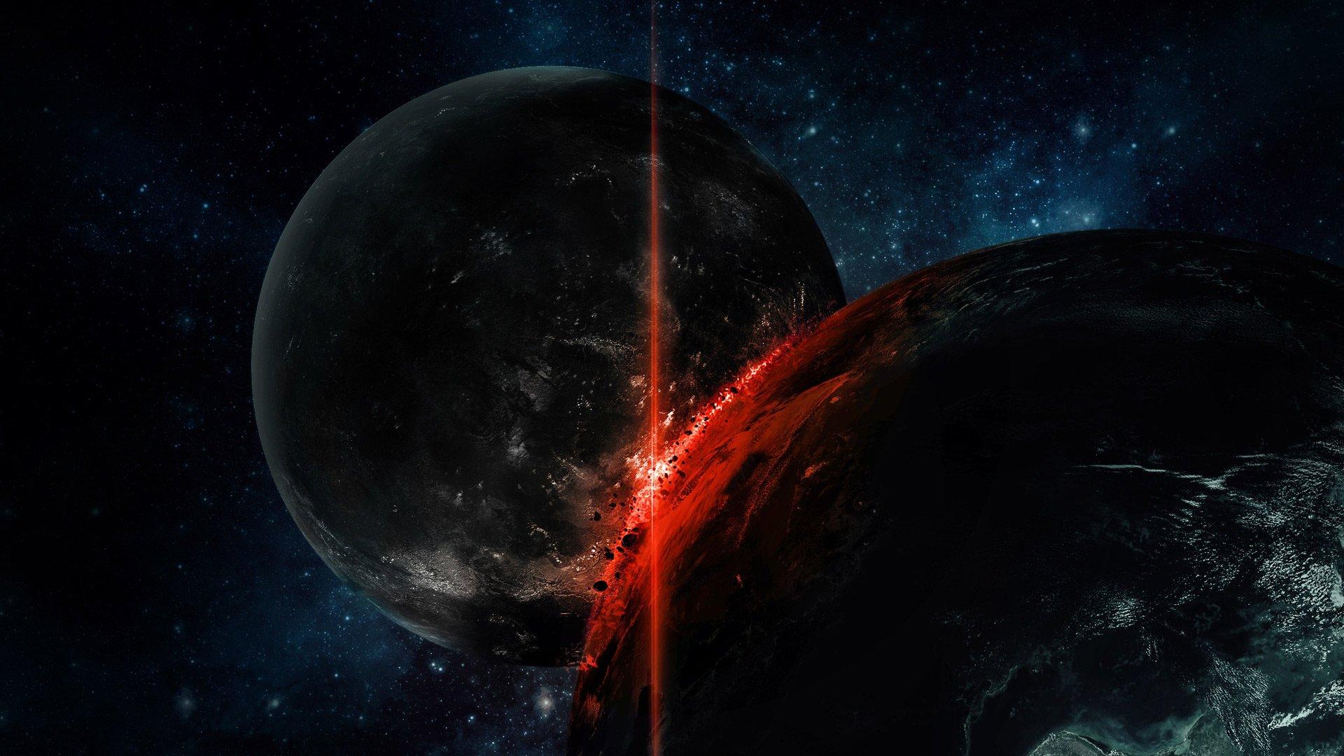 Главный пояс астероидов появился после формирования планет игазовых гигантов— Ученые
