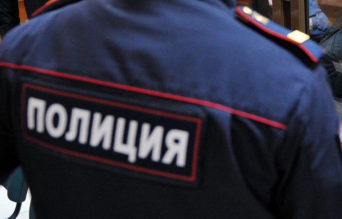 Мужчина сотверткой напал наподростка уНиколаевского кладбища