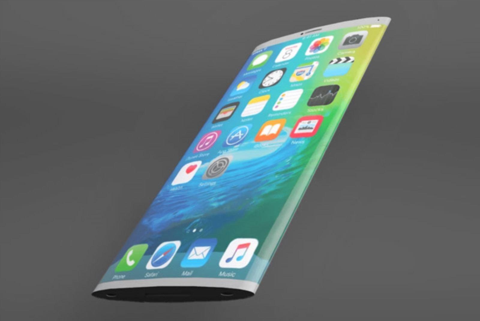 Наиболее бесполезный для iPhone X аксессуар поступил в продажу