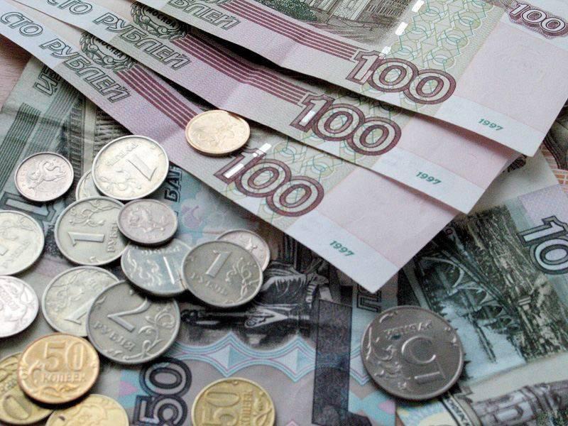 Число украинских гастарбайтеров вПольше возросло в 4 раза