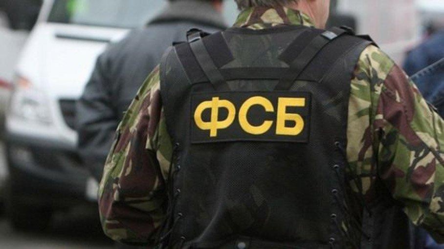 ФСБ пресекла канал поставки наркотиков изЕвропы вфурах совощами