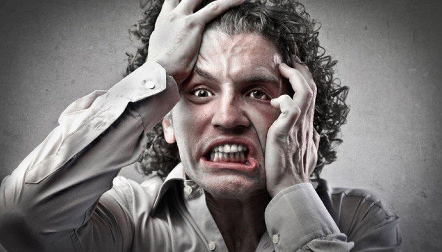 Шизофреники чаще умирают из-за хронических заболеваний — Ученые