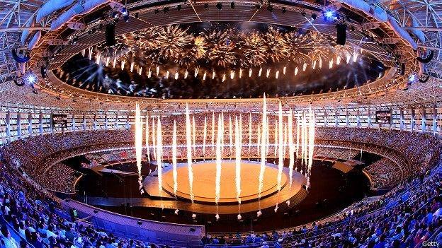 УЕФА утвердил формат Лиги наций, которая впервый раз пройдет всезоне