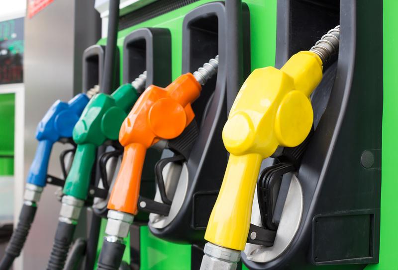 Поднимутсяли цены набензин в следующем году