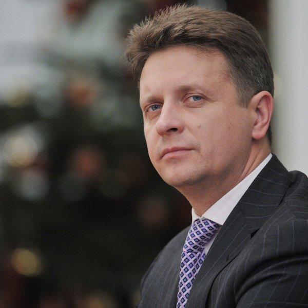 ВМинтрансе прокомментировали сообщения оштрафах государства Украины русским авиакомпаниям