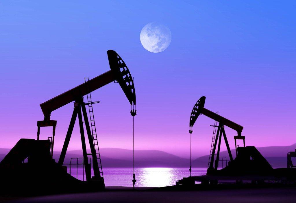 В Государственную думу внесли законодательный проект оравном распределении доходов отполезных ископаемых