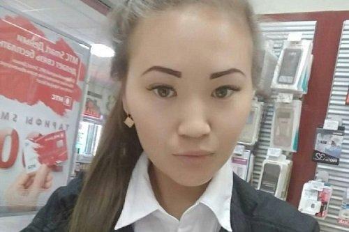 Пропавшую после отдыха вбаре жительницу Хакасии отыскали  убитой