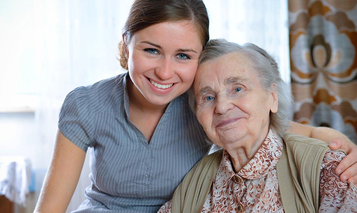 Учёные определили, вкаком возрасте люди больше всего опасаются смерти