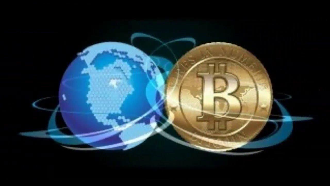 Госдума заказала исследование рынка криптовалют на 2,5 миллиона рублей