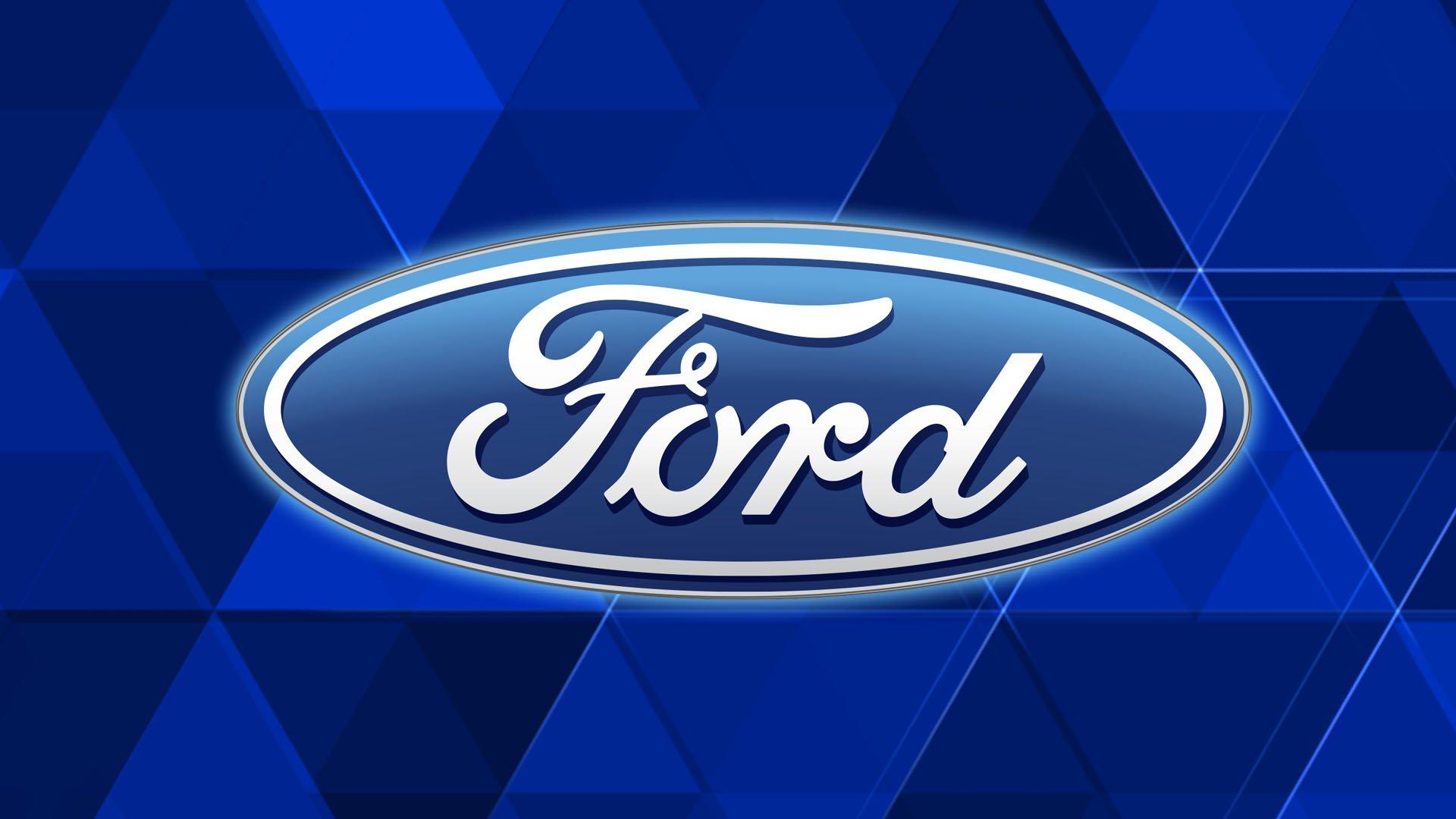 Форд выяснил, что перевозят вмашинах жители России