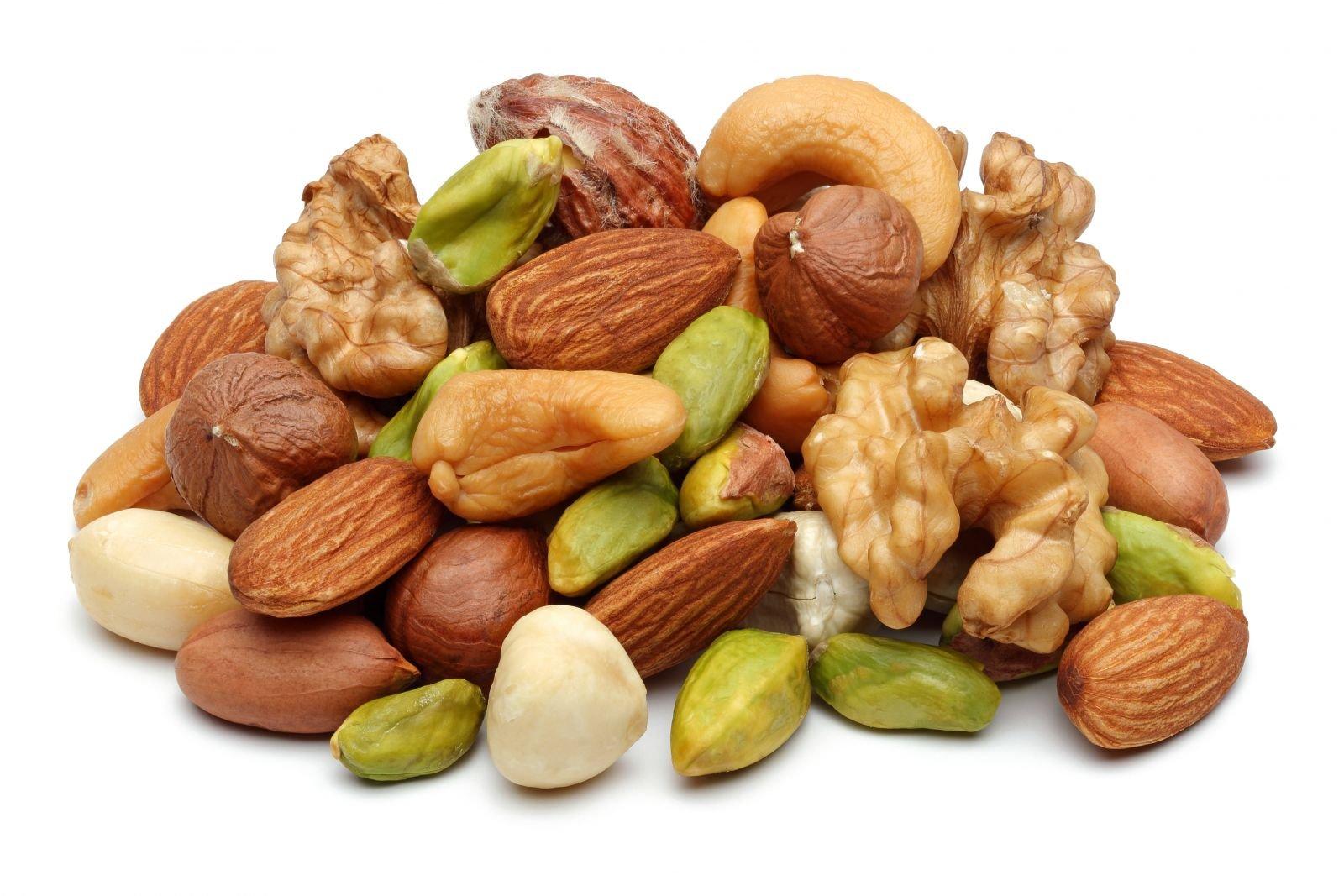 Ученые поведали осамом неожиданном продукте для похудения