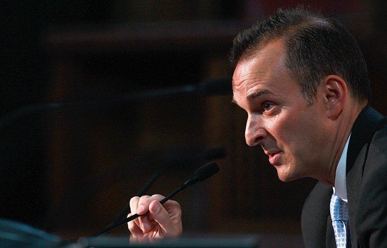 «Россию следует сместить отПхенчхана-2018»— руководитель USADA