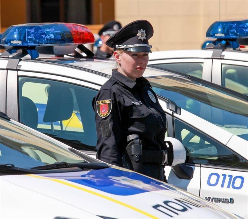 Неизвестный вХорватии напал сножом на гостей кафе