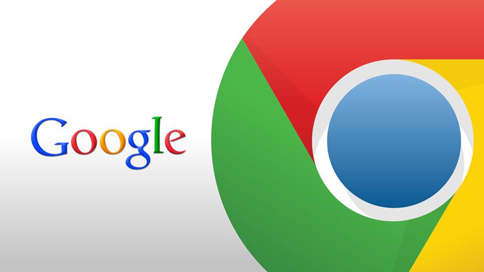 Самым надежным браузером признан Google Chrome