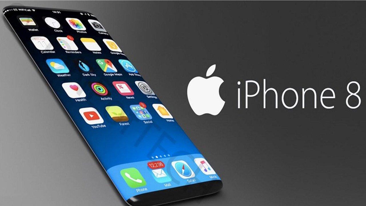Аналитики Себестоимость iPhone