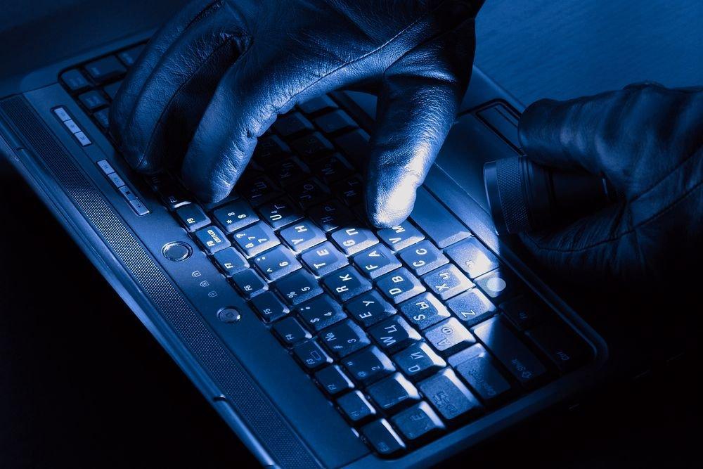 Русские хакеры атаковали 21 штат— службы безопасности США