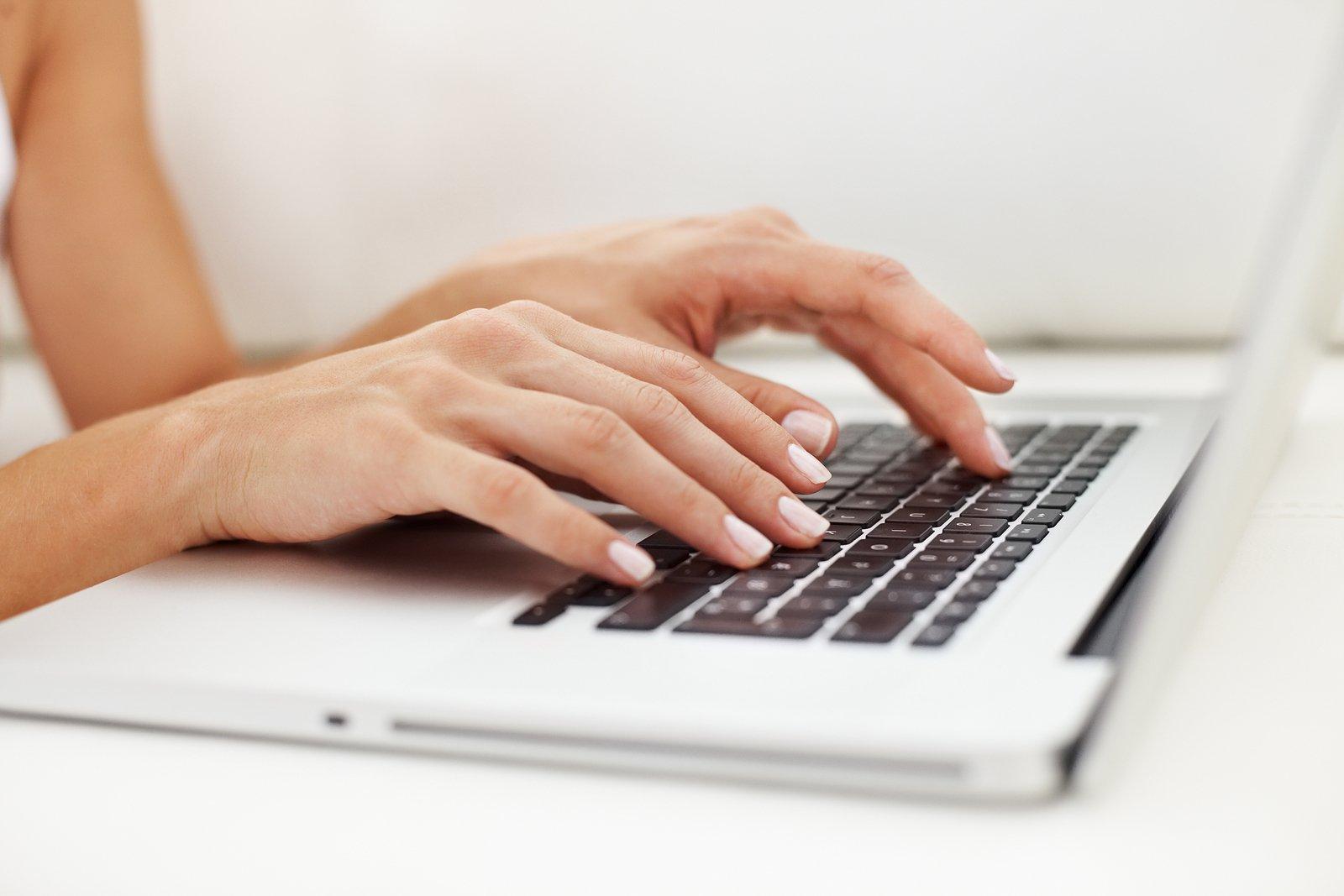 ВУлан-Уде женщина засудила мужа, оскорблявшего ее в социальных сетях