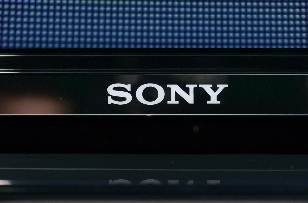 В 2018 году Sony выпустит безрамочный смартфон