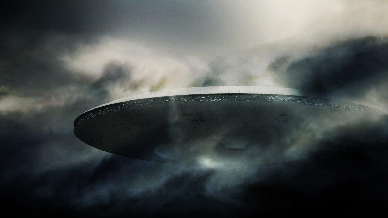 Уфологи: Враждебные инопланетяне нападут наЗемлю зимой этого 2017г.
