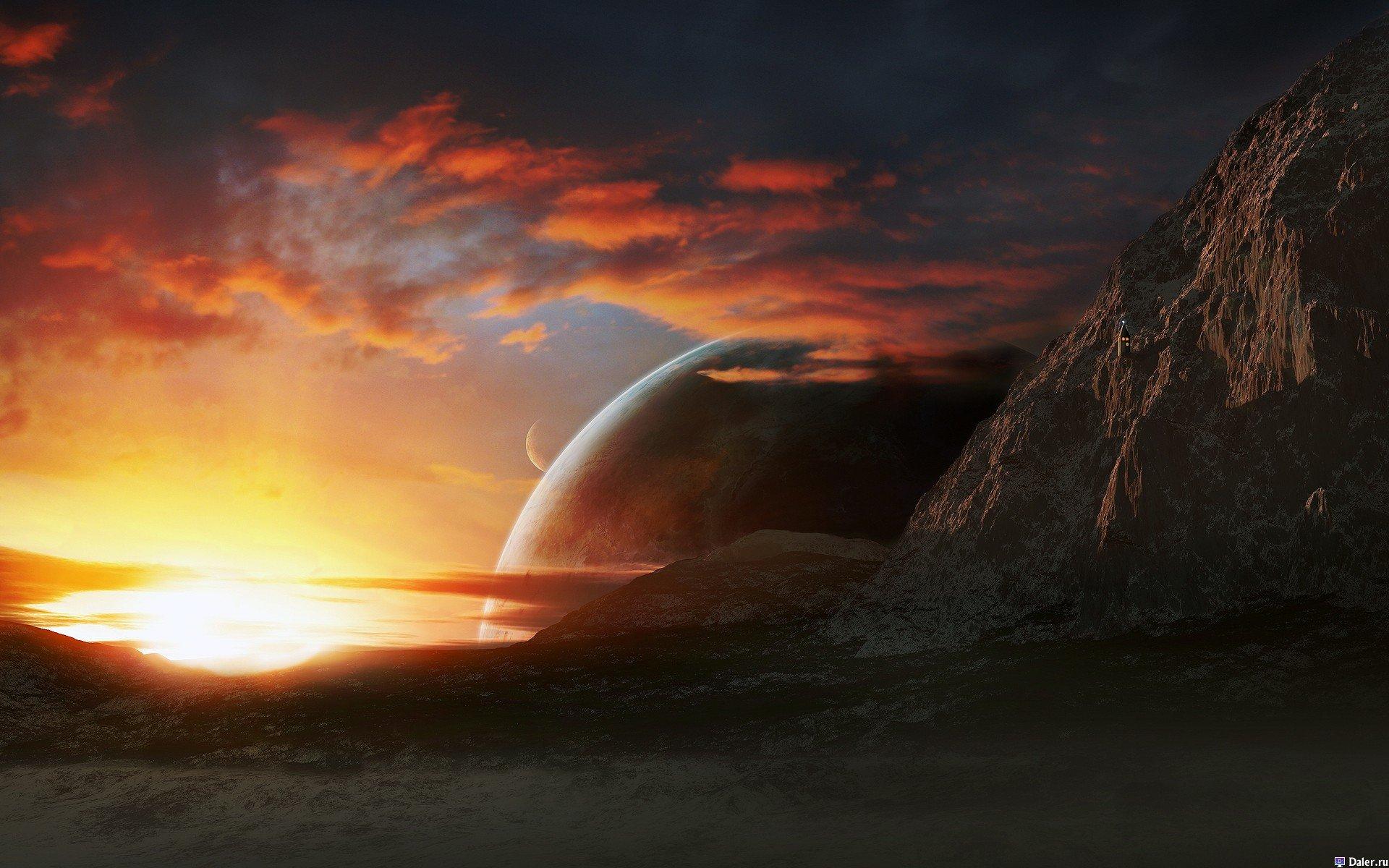 Уфологи уверены вдекабрьском нападении пришельцев нанашу планету