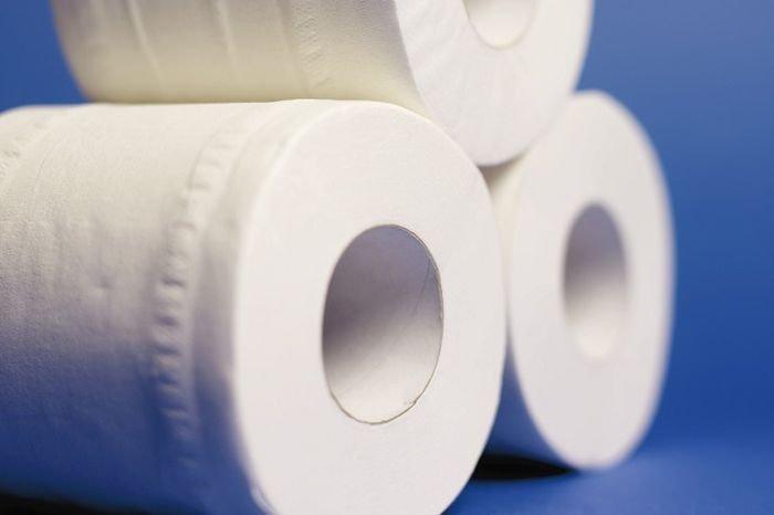 Ученые изКазахстана изобрели многоразовую туалетную бумагу