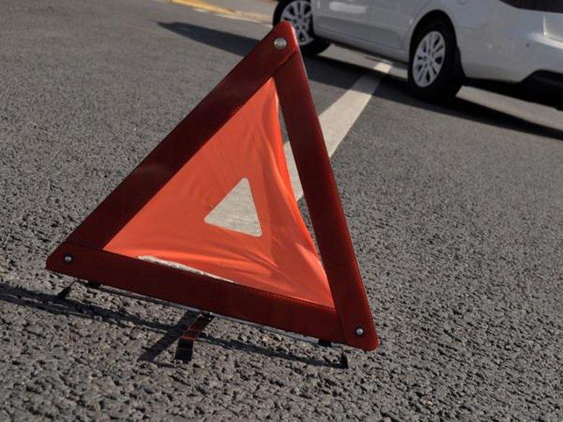 ВЛенобласти шофёр Сузуки спровоцировал жуткое ДТП стремя пострадавшими