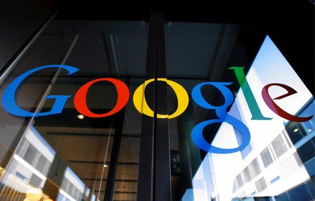Mediascope: Google пользуется большей популярностью среди граждан России