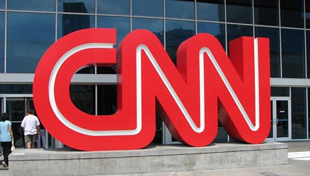 Роскомнадзор выявил нарушения вработе канала CNN в Российской Федерации
