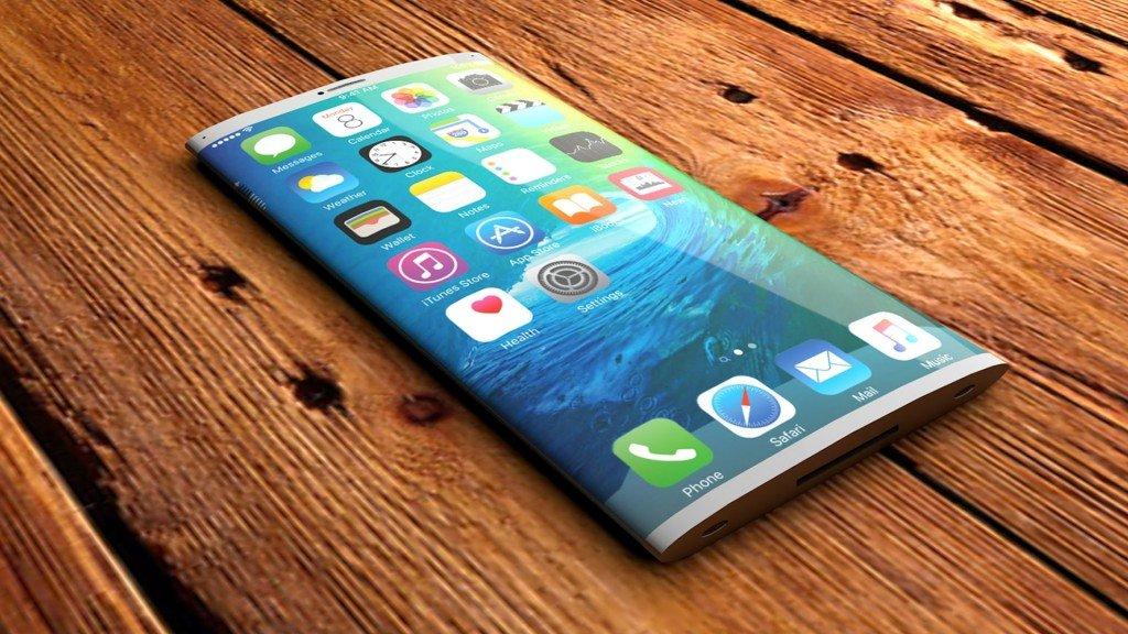 На Тайване во время зарядки взорвался iPhone 8 Plus